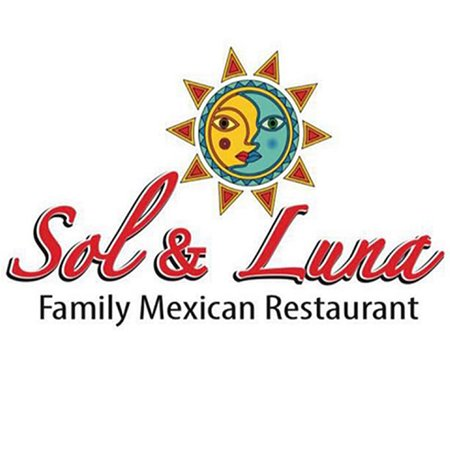 Evansdale, IA: Sol and Luna Family Mexican Restaurant