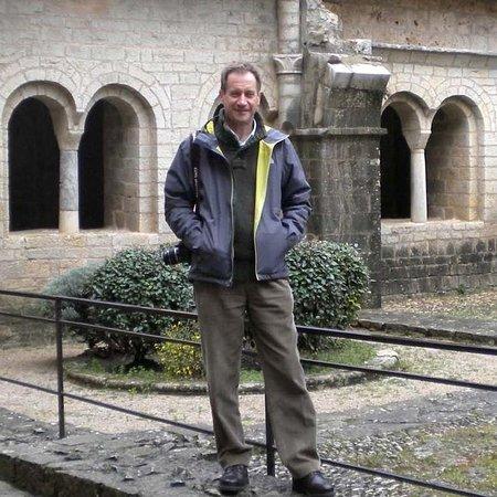 Foto de Castelló d'Empúries