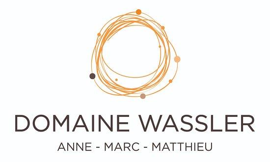 Domaine Wassler