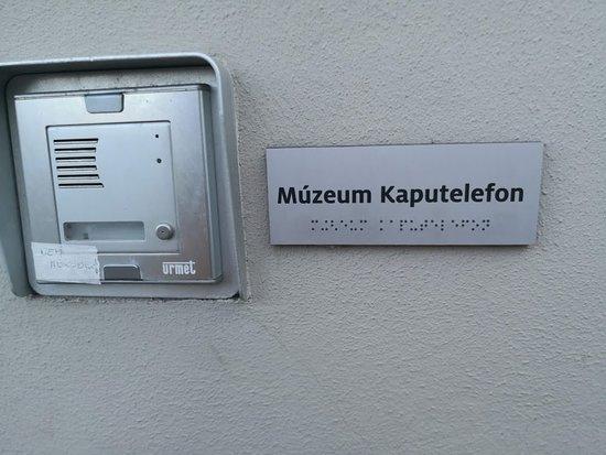 Lutheran Museum