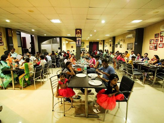 Foji Raj Dhaba Alwar Restaurant Reviews Photos Phone Number