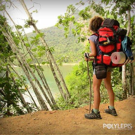 Polylepis Trip & Adventure
