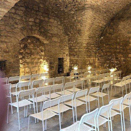 Cana, Nazareth - TripAdvisor