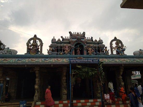 Bhavani Pictures - Traveller Photos of Bhavani, Erode