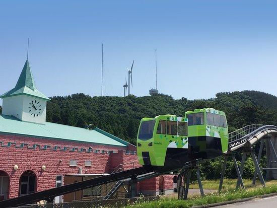 WeSPa Tsubakiyama