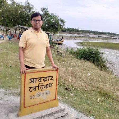 Teknaf, Bangladesh