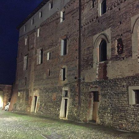 Castello di Buronzo照片