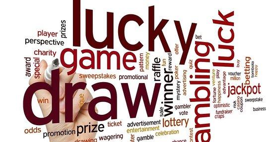 Seillons-Source-d'Argens, France: http://www.clingwin.com/pt.php?section=register&ref=8195&utm_source=bonus&utm_medium=invitation&utm_campaign=Anabela.Conde Todos os dias você ganha 8 ingressos grátis para as seguintes loterias mundiais: · Segunda-feira - França Lotto (França) · Terça-feira - Euro Milhões (Europa) · Quarta-feira - UK Lotto (Grã-Bretanha) · Quinta-feira - Polónia Lotto (Polónia) · Sexta-feira - Euro Jackpot (Europa) · Sábado - German Lotto (Alemanha) · Domingo - Domingo Lotto (Espanha)
