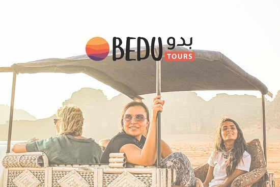 Bedu Tours