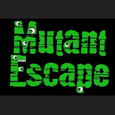 Mutant Escape