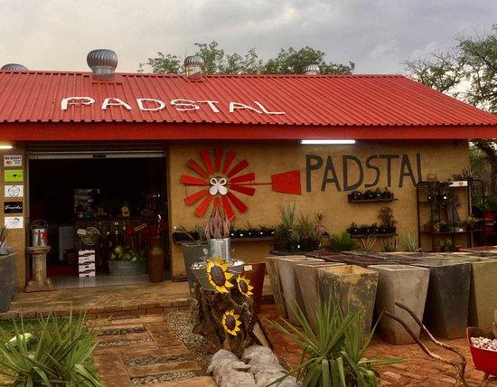 Musina, Южная Африка: getlstd_property_photo