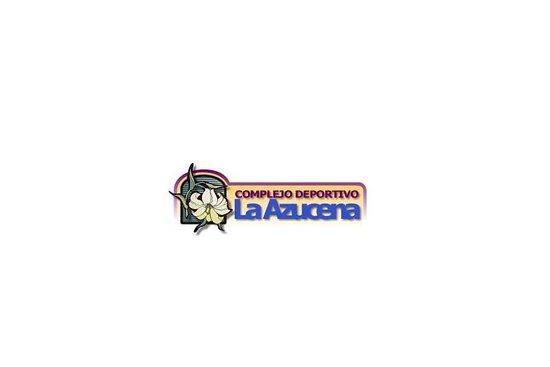 Complejo Deportivo La Azucena