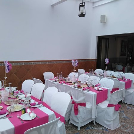 imagen Casa Ferrete en Estepa