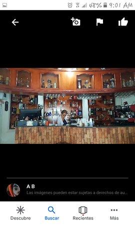 Garagoa, Колумбия: Atendida por sus propietarios muy calidos