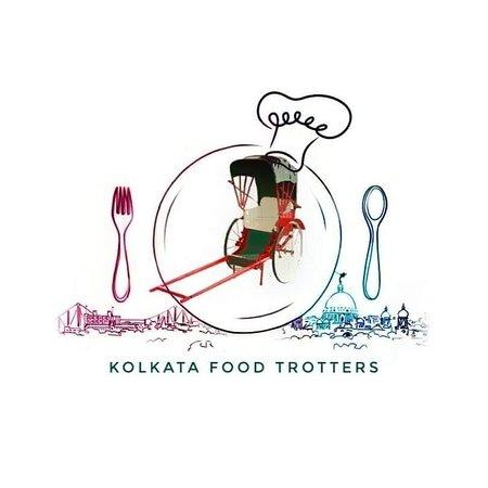 Kolkata Food Trotters