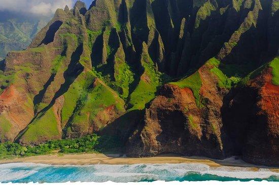 Foto de Kilauea