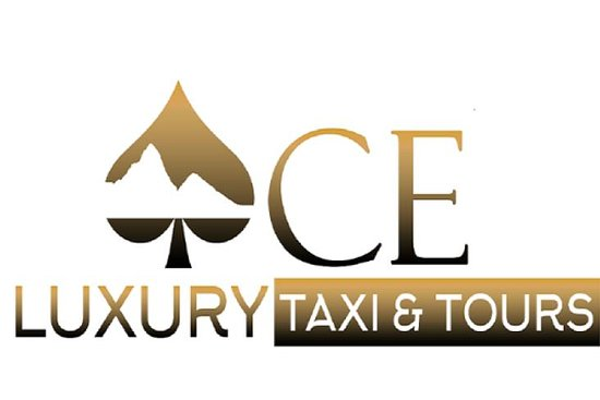 Ace Luxury Taxi Saint Lucia
