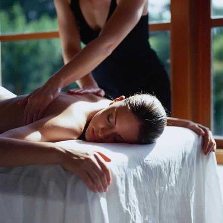 Ripple Gold Coast Massage Day Spa and Beauty