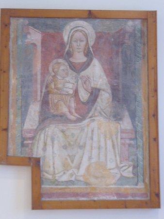 Cartoline da Fano, Italia