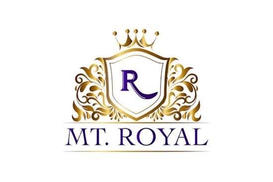 Mt Royal Tours