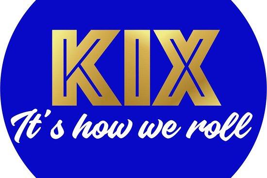 Kix Tours
