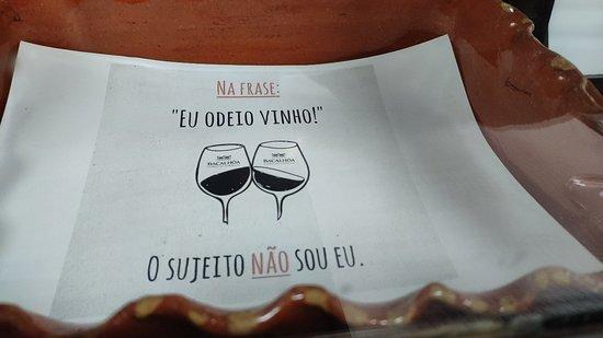 Uma verdadeira casa portuguesa