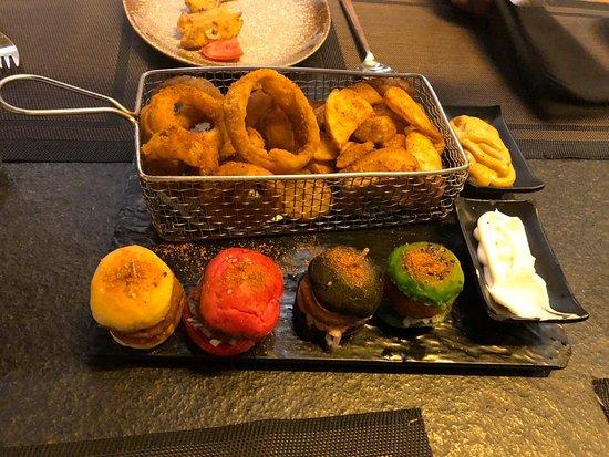 The Secret Kitchen Ahmedabad Menu Preise Restaurant Bewertungen Tripadvisor