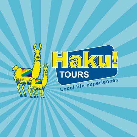 Haku Tours