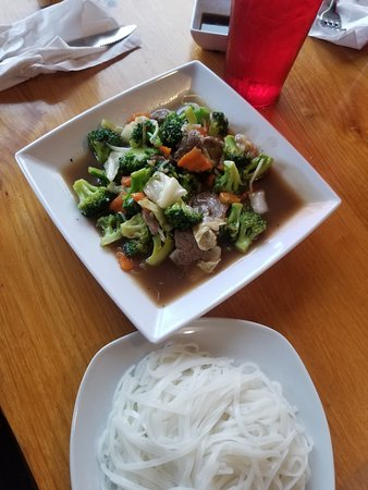 Christmas Free Meal 2021 Charlottesville Love 2eat Thai Cuisine Charlottesville Menu Prices Restaurant Reviews Tripadvisor
