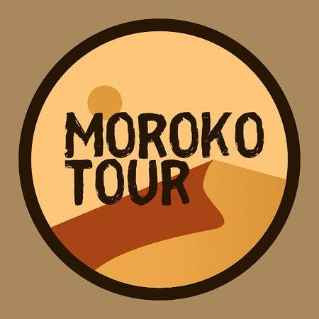 Moroko Tour