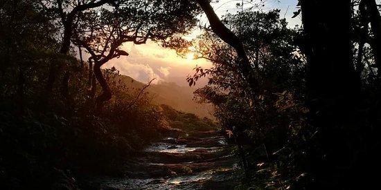 Sri Lanka Trekking Tours
