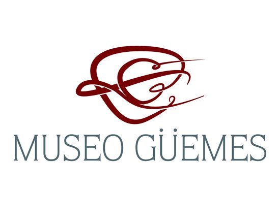 Museo Güemes