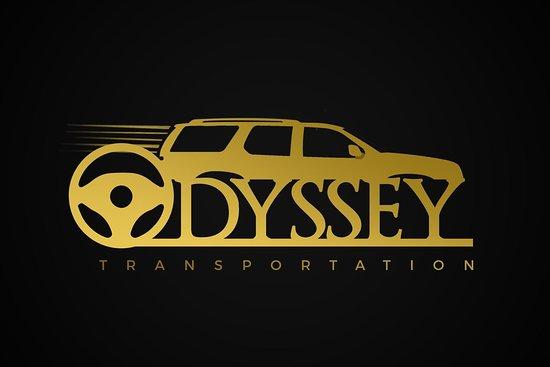 Odyssey Transportation