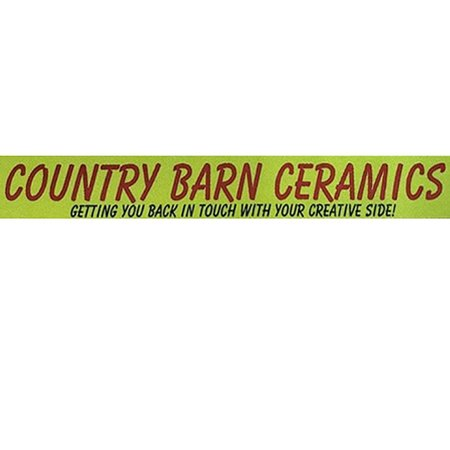 Country Barn Ceramics