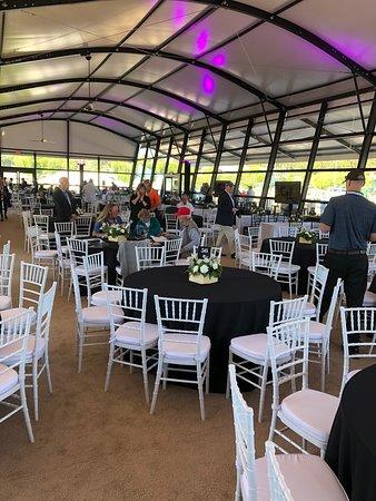 Santa Anita Race Park Arcadia Updated January 2020 Top