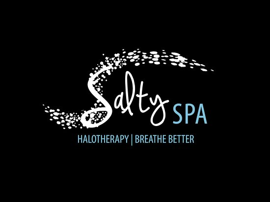 Salty Spa is the first business in the West County area that offers halotherapy sessions, oxygen bar therapy and infrared sauna treatments. It is located in the Ellisville Square Shopping Center and has the largest salt room in St. Louis.