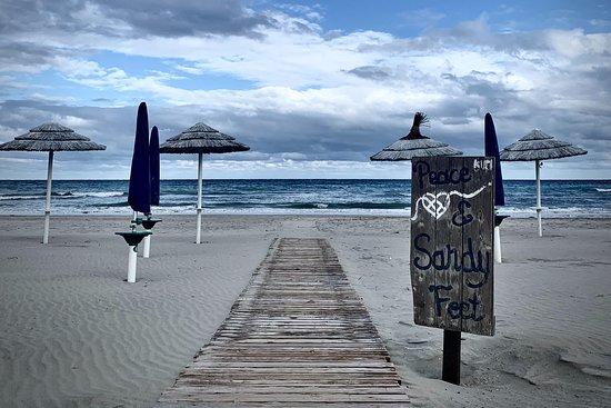 Gotland Foto