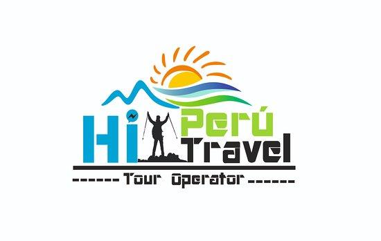 Hi Peru Travel