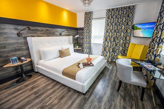 Catalina Hotel Beach Club Updated