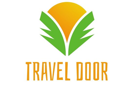 ‪Travel Door Tours‬