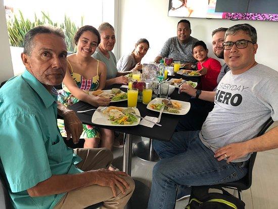 Fotografia de Arauca