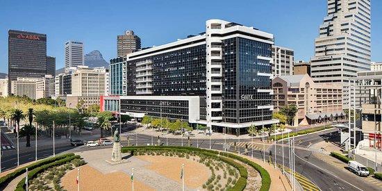 The Onyx, Hotels in Kapstadt Zentrum