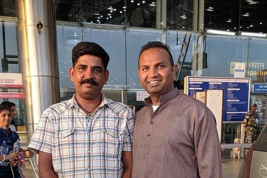 Ajit India Tour