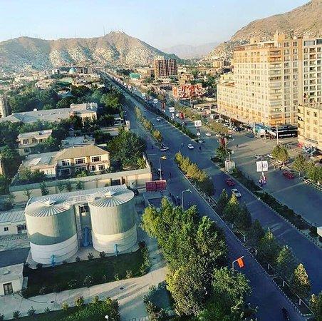 Kabul Province照片