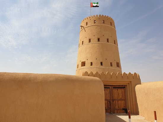 Abu Dhabi zadarmo dátumové údaje lokalít