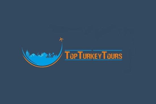 Top Turkey Tours