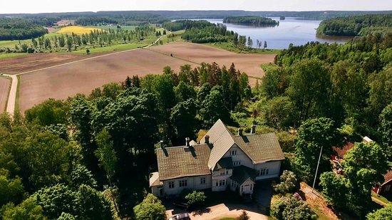 Veikkola, Finlandia: getlstd_property_photo