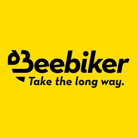Beebiker