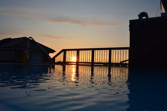 The 10 Best Hotels In Langeoog For 2020 From 106 Tripadvisor