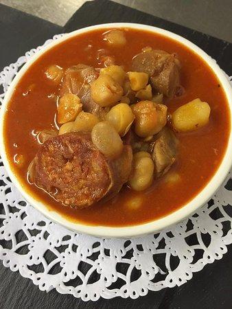 imagen La Cocina de Segovia en Segovia